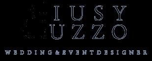 Giusy Guzzo