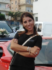 Angela Sinopoli