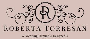 logo_torresan